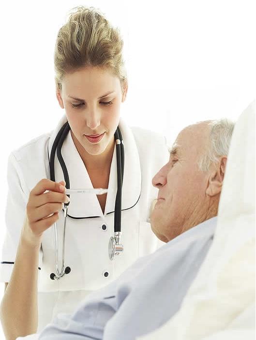 Sağlık sigortası genel şartları sağlık sigortası yaptırırken